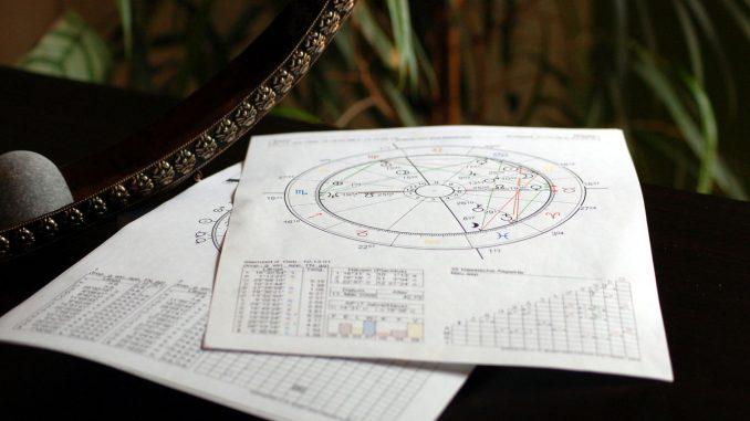 Fechas signos del zodiaco yahoo dating